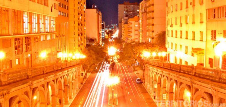 Uma Porto Alegre