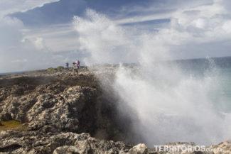 Barbados North Point