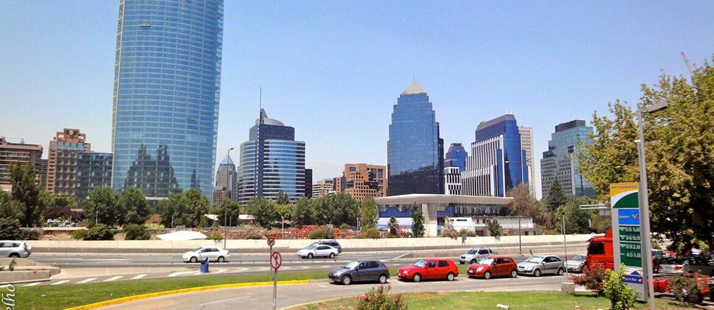 Feriado no Chile