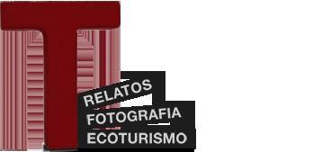 | TERRITÓRIOS