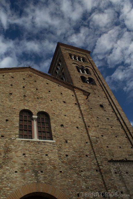 Basilica de San Francesco