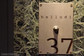 Belludi 37