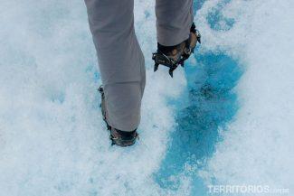 Fotos da Patagônia: Perito Moreno