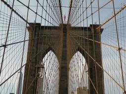 Ponte-do-Brooklyn