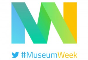 logo-Museum-Week-2015-kl-300x206