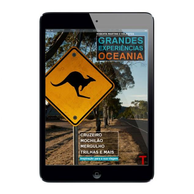 guia austrália e nova zelândia guias em pdf