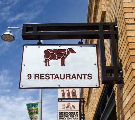 onde_comer_Arizona