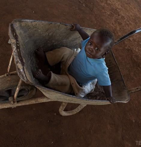 Swaziland Suazilândia África.