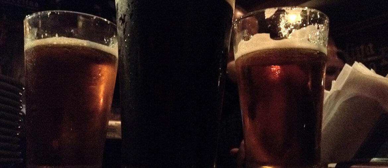 cidades pra degustar cervejas