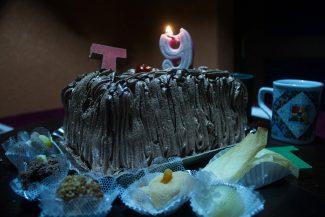 Celebrando os 9 anos do Territórios em Pelotas