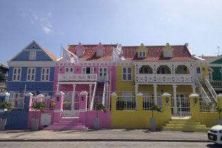 Caribe Holandês