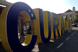 Você sabia que Curaçao significa Arte de Curar