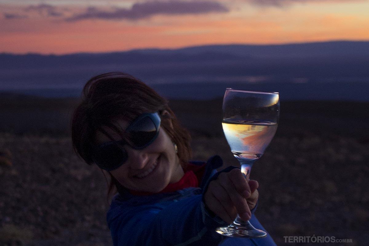 Tours personalizados no Awasi Atacama