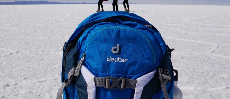 O que levar para o Salar Uyuni no inverno