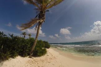 barato do Caribe é San Andrés