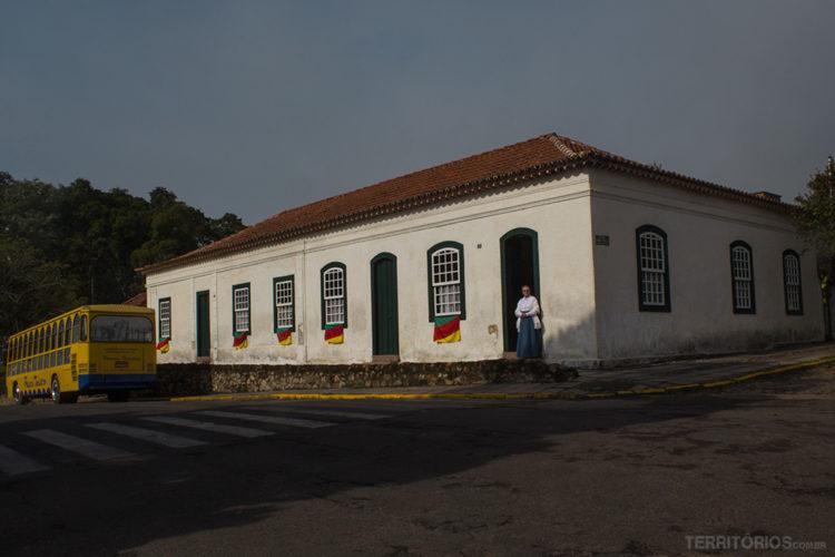 Guaiba