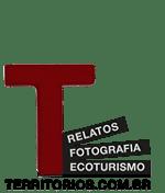 Territórios » Por Ro Martins