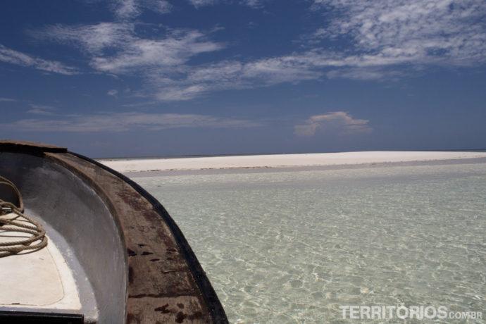 Melhores fotos de Kisite Marine Reserve