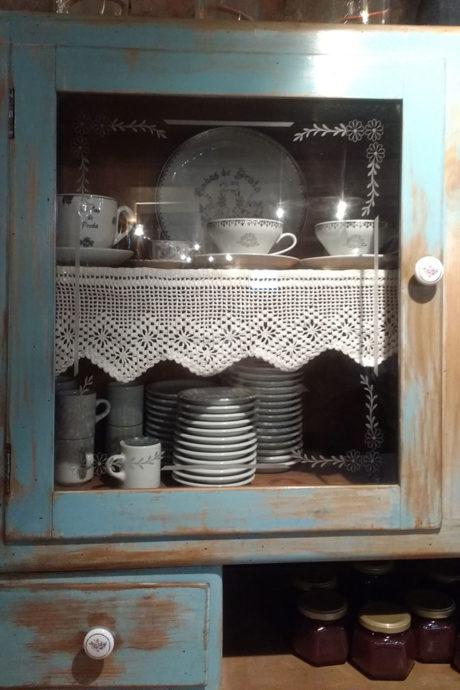 Osteria Della Colombina