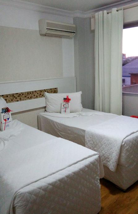 Emirates Hotel & Suites