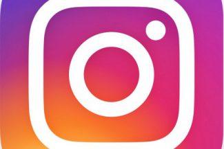 siga @blogterritorios no Instagram