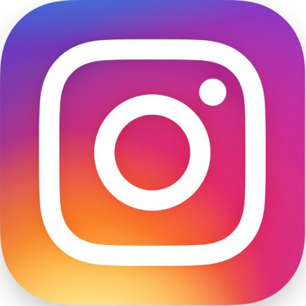 Instagram Criz