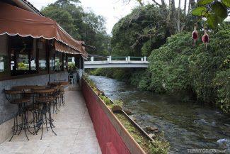 Restaurante Bom Apetite