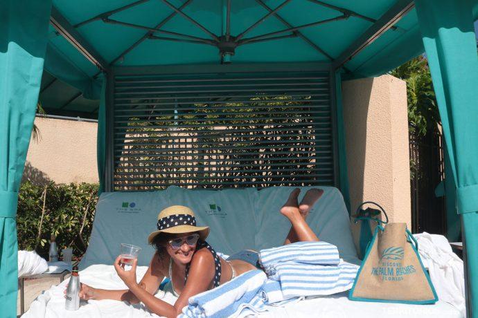 Onde ficar nos Estados Unidos: Palm Beach Gardens