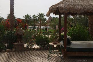 Jardins do Laguna Resort Beach